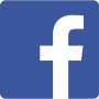 small_Facebook_Logo.png